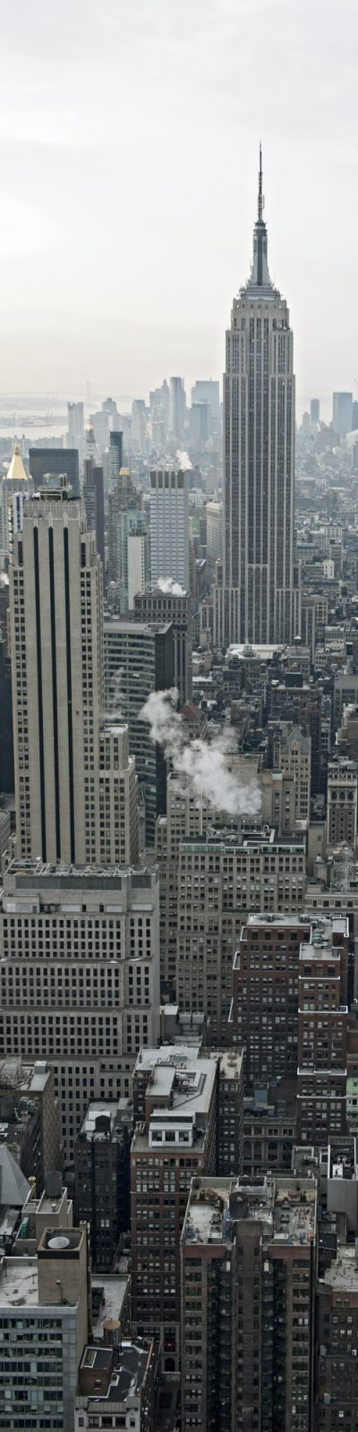 New York onsite IT support
